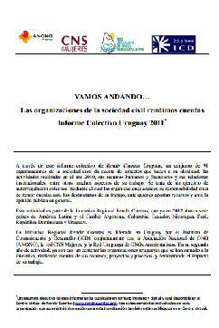 Nuevo estudio sobre mapa económico de organizaciones dominicanas