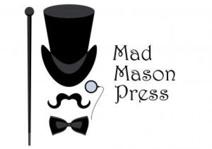 mad-mason-press-logo_rectangle