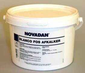 Afkalker Blanco Fos 3,5 Kg / Tex Lime 370