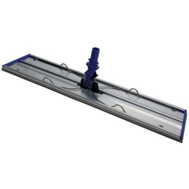Fremfører hygiejnemopdug, 60 cm