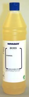 Økoren Grundrens 1 L/ Imo 710