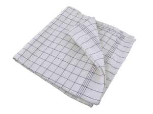 Viskestykker / anden tekstil