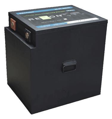 Batterier til Taski Swingo 4000 - RING FOR PRIS.