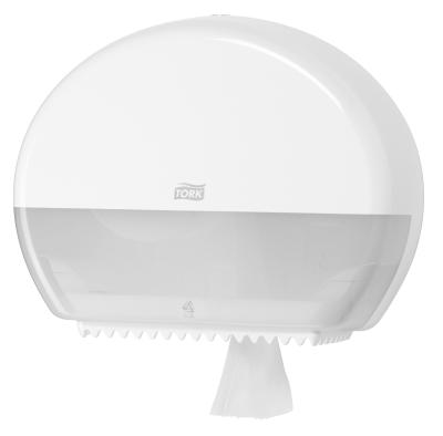 Tork Dispenser til Mini toiletruller