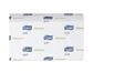 Håndklædeark Tork Xpress Advanced H2 Interfold 2-lag 21.2x26 cm Hvid. 21 x 180 stk