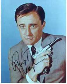 robert-vaughn-man-from-uncle