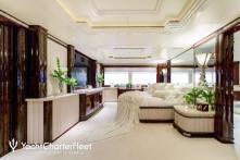 Superyacht 6 Lioness V