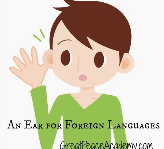 Learn a Foreign Language with Online Resource Middlebury Languages   RenéeatGreatPeace #ihnset