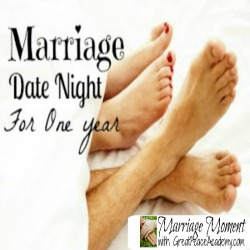 Marriage Date Night Thumbnail