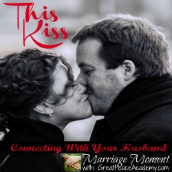 This Kiss Thumbnail
