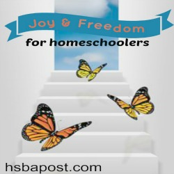 homeschool joy thumbnail