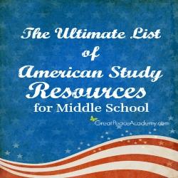 American Study Thumbnail 2