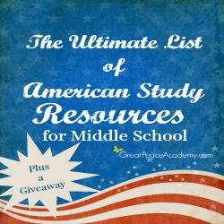 American Study