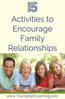 family-activities-2