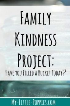family-kindness-project-have-you-filled-a-bucket-today-my-little-poppies
