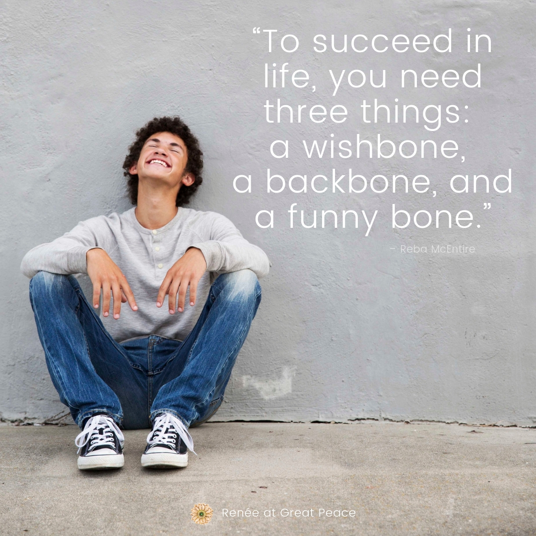 Inspirational Quotes For Teens To Memorize