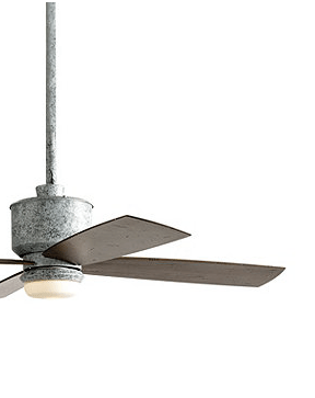 Outdoor Fan http://www.ballarddesigns.com/carter-indoor-2foutdoor-ceiling-fan/outdoor-living/lighting/304815