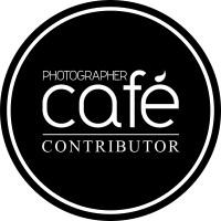 Photographer Cafe Contributor Badge