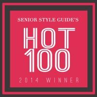 SSG-Hot-100-Button-1-1-copy