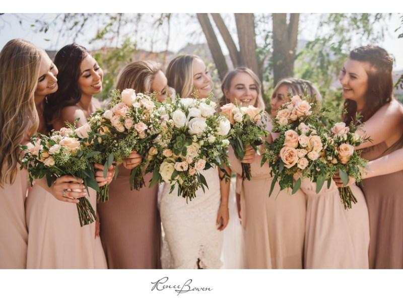 Amanda & Andrew's Brookview Ranch Wedding   Los Angeles Wedding Photographer