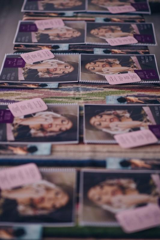 Senior Portraits By Renee Bowen Copyright Http://www.reneebowen.com