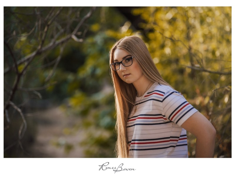Bella 2021 #rbpinfluencer Los Angeles Senior Photographer