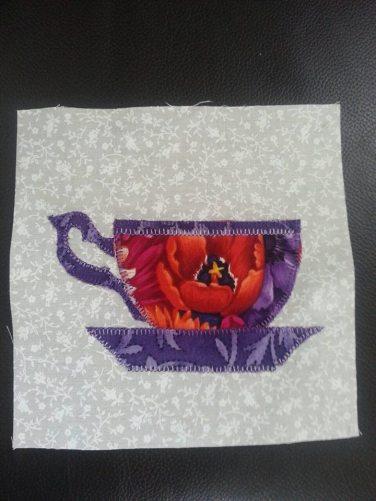 tea 6