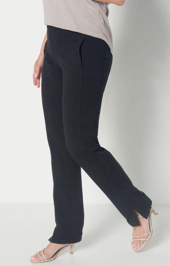 A455119- WWC Slim Leg Pant