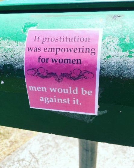 if-prost-empowering-men-agains