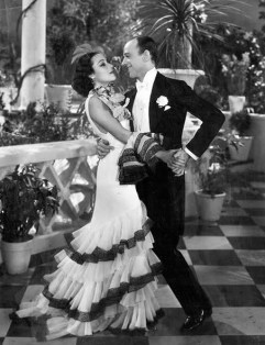 dolores_del_rio_fred_astaire_in_flying_down_to_rio