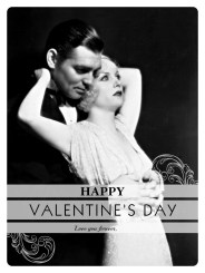gable-and-lombard-valentines