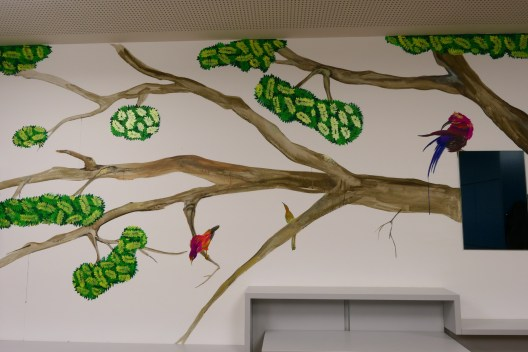 Augenwerk-Wandmalerei-birds2-kl