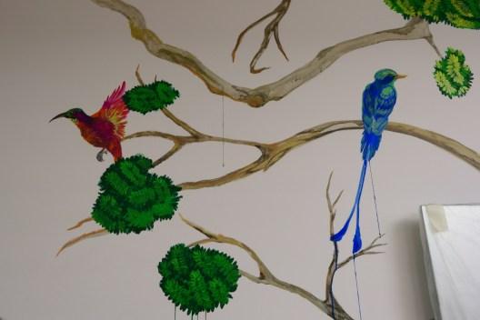 Augenwerk-Wandmalerei-birds3kl