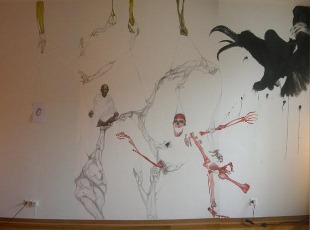 Zurich-Wandmalerei-2010-kl