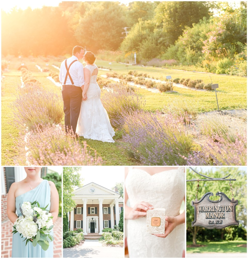 Lavender Fields at Warrington Manor, Sunnybrae Mansion, Bewitched Events, Toms Shoes, Toms Wedding Shoes, Casablanca Bridal, Lewes Canalfront Mariana, lewes delaware weddings, milford delaware weddings, milton delaware weddings, delaware weddings, delaware wedding photographer, rehoboth beach, rehoboth beach weddings, summer weddings, weddings on a lavender farm, lavender farm wedding venues, delaware lavender farm wedding venues, delaware wedding venues, lavender fields at warrington manor weddings, outdoor weddings in delaware, renee nicolo, renee nicolo photography, bucks county wedding photographer, philadelphia wedding photographer, wedding party, lavender themed weddings, nautical themed weddings, sunnybrae mansion weddings, weddings at sunnybrae mansion, lewes canalfront marina weddings, pa wedding photographer, destination wedding photographer, sparkler exit, wedding sparkler exit, golden hour wedding photos, wedding photos in lavender fields, lavender fields, first look, wedding party, groomsmen, bridesmaids, bride and groom, pearls and petals, pearls and petals florist, lancaster florist, lancaster weddings, lancaster wedding photographer, lancaster weddings