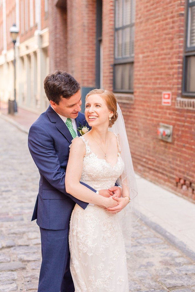 Philly wedding day with Renee Nicolo Photography