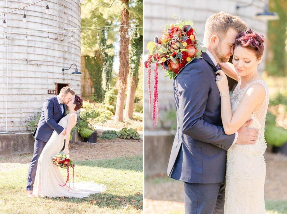 PA wedding day with Renee Nicolo Photography