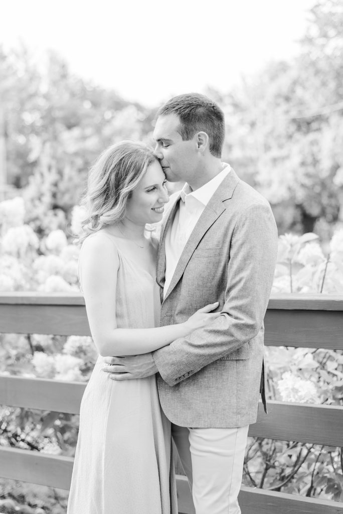 engagement session in Pennsylvania with Renee Nicolo Photography