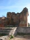 Ruins of Milreu