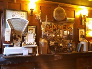 Paddy Coynes Pub