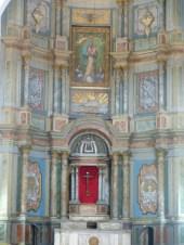 PC church2