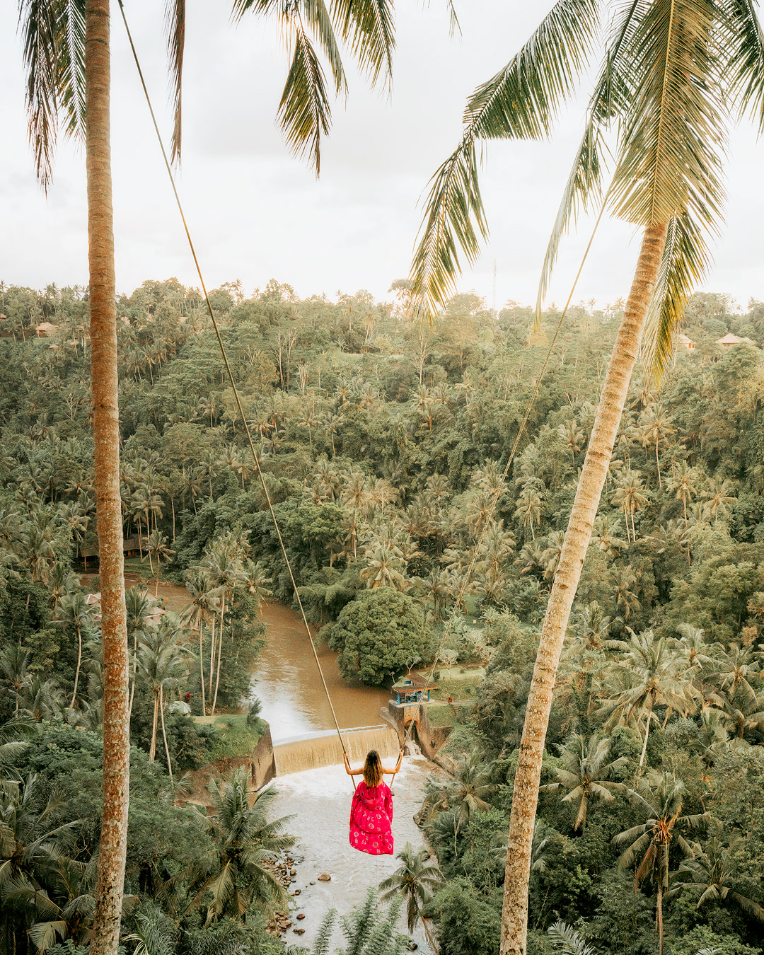 How-to-make-money-while-traveling-the-world-Bali-Swing