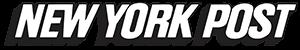 https://i2.wp.com/reneeroaming.com/wp-content/uploads/2018/01/newyorkpost-logo.png?ssl=1