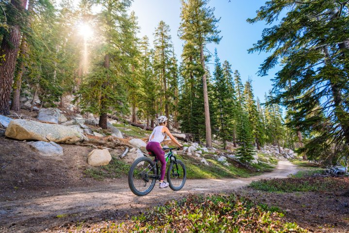The-Ultimate-Adventure-Getaway-to-Reno-and-Lake-Tahoe-Flume-Trail-Renee-Roaming-03