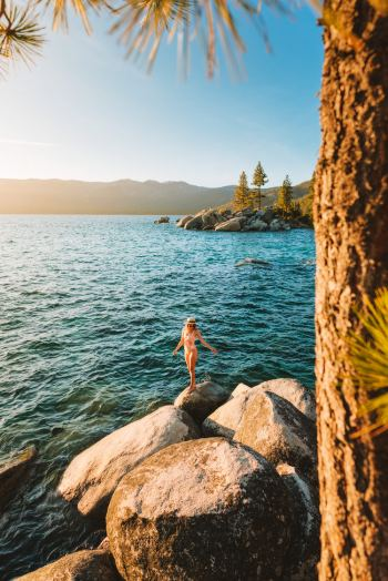 The-Ultimate-Adventure-Getaway-to-Reno-and-Lake-Tahoe-Bonsai-Rock-Sunset-Renee-Roaming