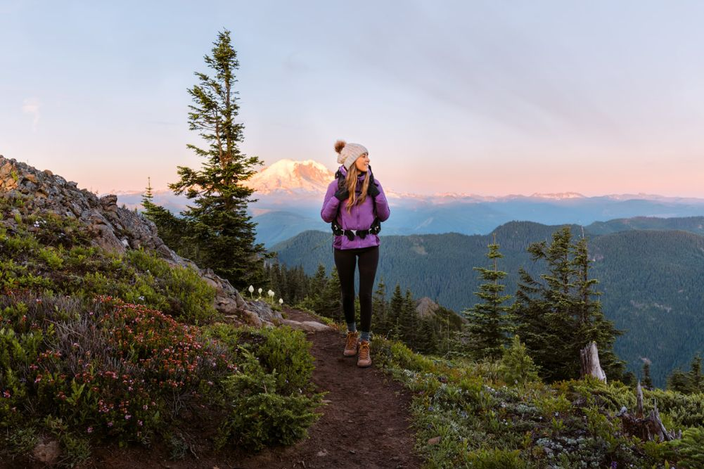 Get-Outside-Beginners-Guide-to-Hiking-MtRainier