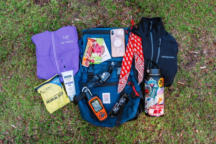 Get-Outside-Beginners-Guide-to-Hiking-What-to-Pack