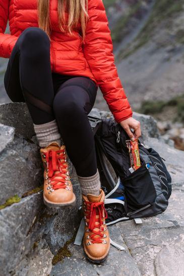 5-Epic-Alaska-Hiking-&-Backpacking-Adventures-Byron-Glacier3-ReneeRoaming