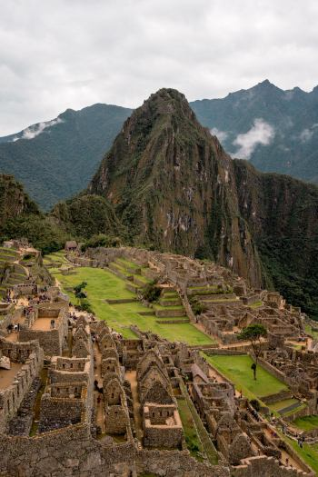 Best-Things-To-Do-In-And-Around-Cusco-Peru-Machu-Picchu02