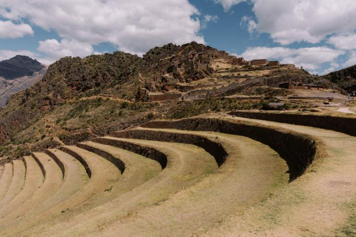 Best-Things-To-Do-In-And-Around-Cusco-Peru-Pisac